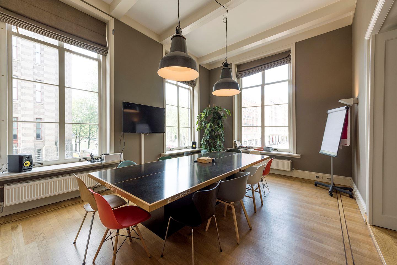 Bekijk foto 5 van Herengracht 498 H8