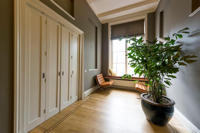 Bekijk foto 4 van Herengracht 498 H8