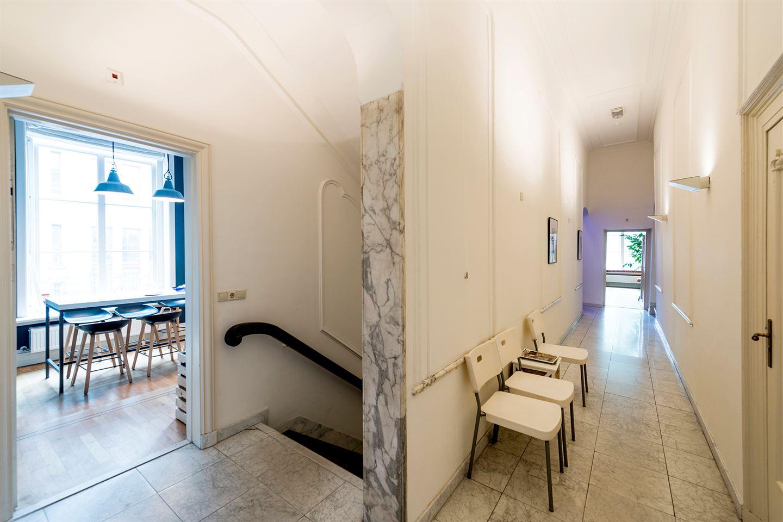 Bekijk foto 3 van Herengracht 498 H8