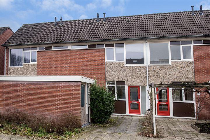 August Vördingstraat 195