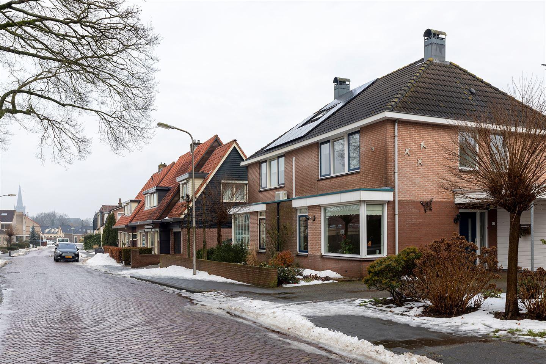 View photo 2 of Kampstraat 87