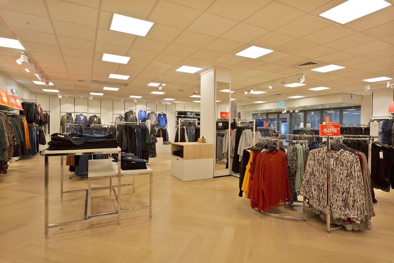 Bekijk foto 4 van Zwanenveld 9067