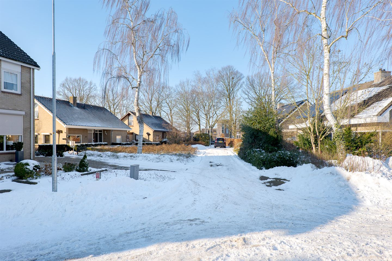 View photo 2 of Achterkamp 14