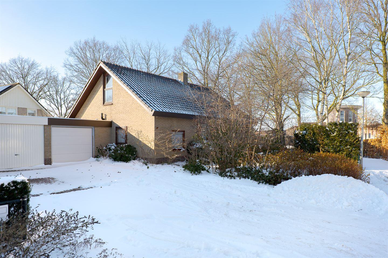View photo 3 of Achterkamp 14
