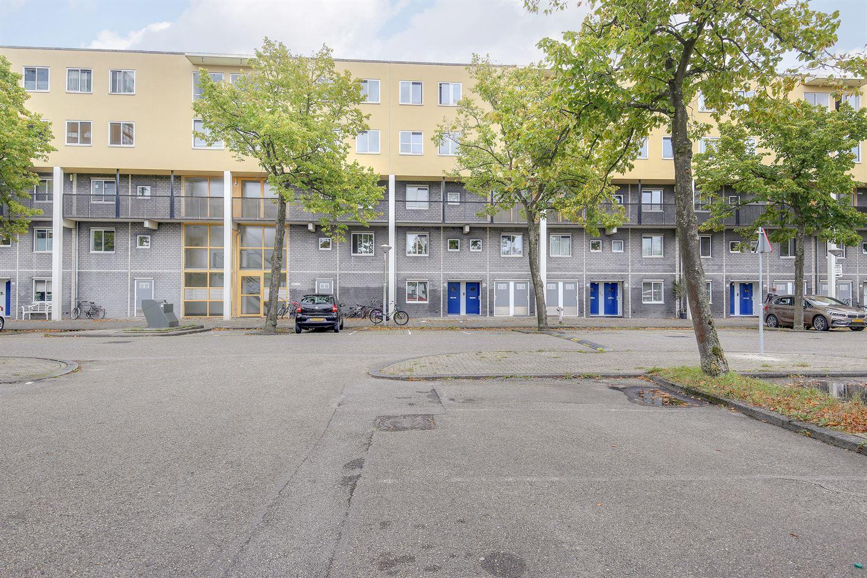 Bekijk foto 2 van Olof Palmeplein 43