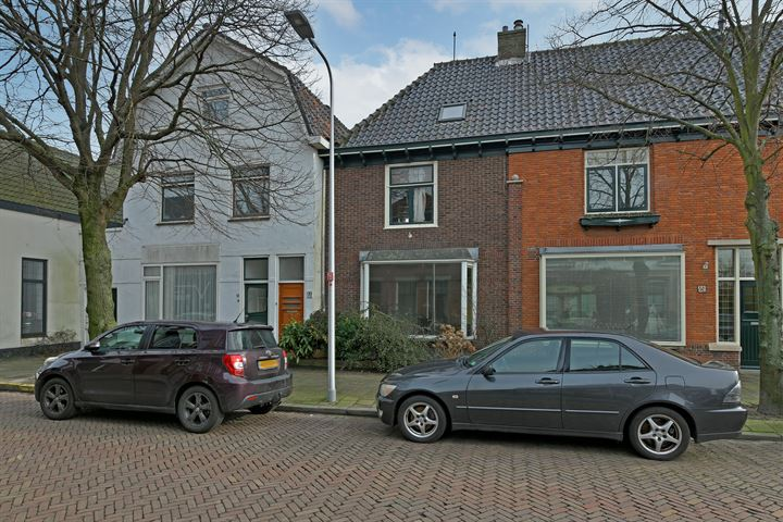Herenstraat 50