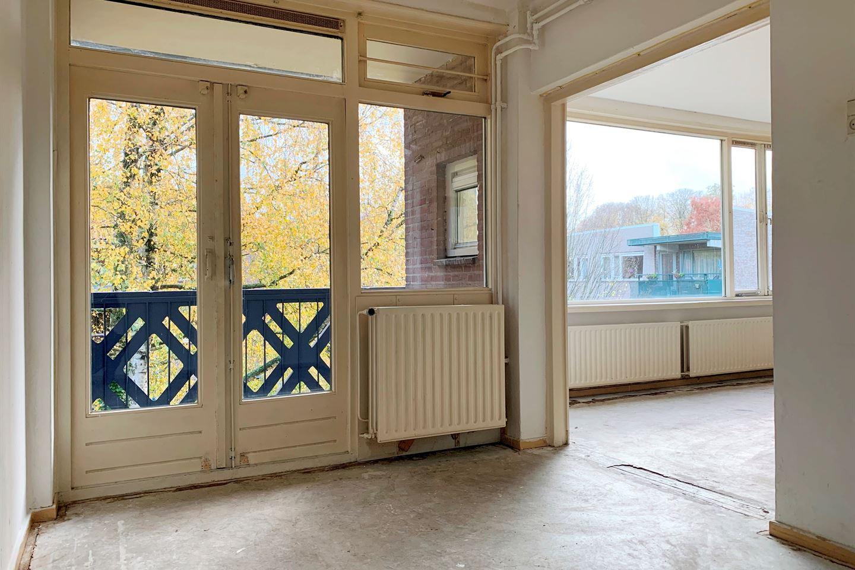 Bekijk foto 4 van Mozartweg 21 -C