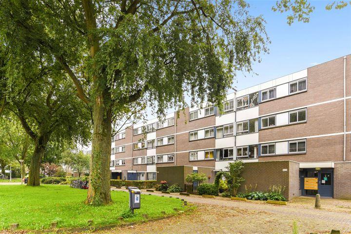 Montfoorthof 15