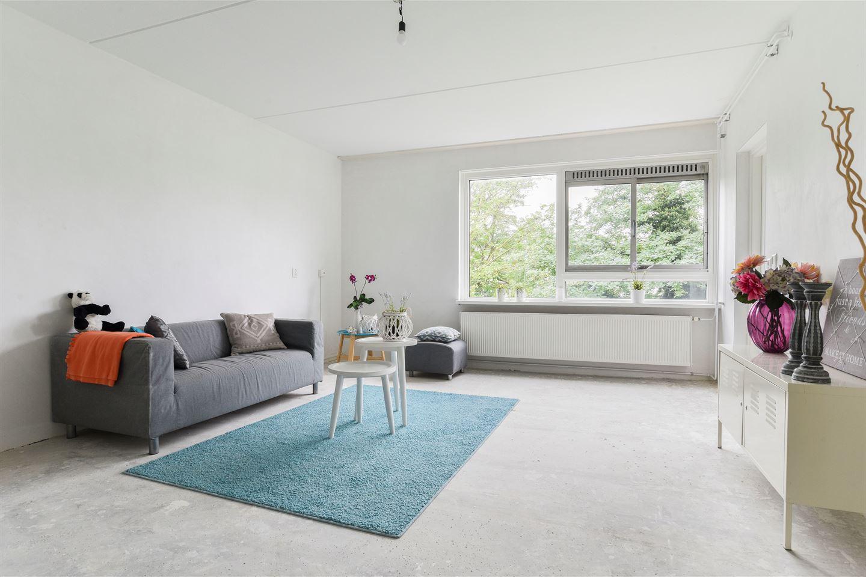 Bekijk foto 5 van Montfoorthof 15