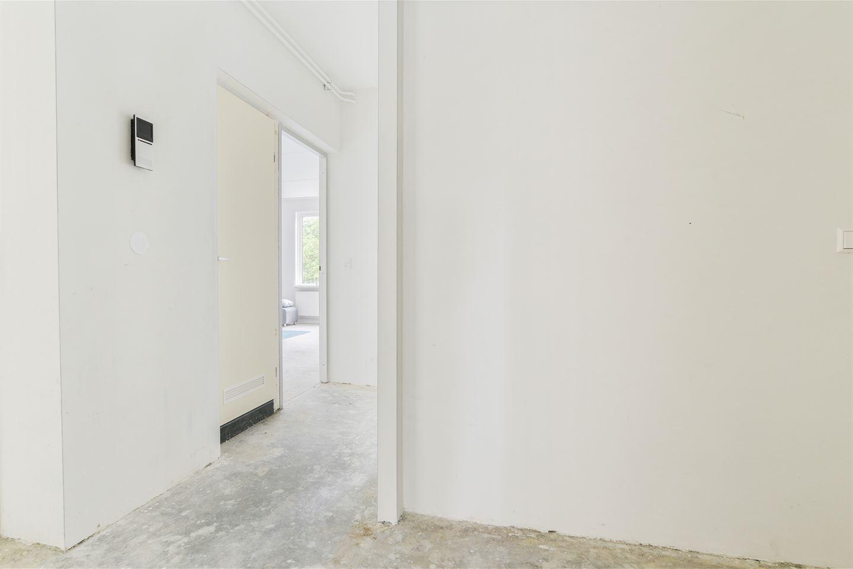 Bekijk foto 3 van Montfoorthof 15