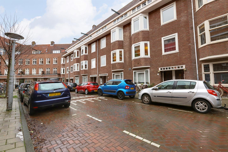 Bekijk foto 2 van Kromme Leimuidenstraat 14 -2