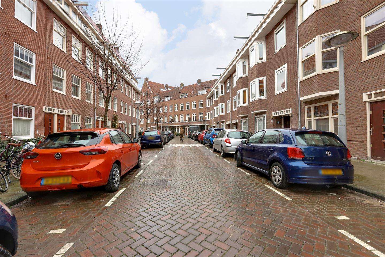 Bekijk foto 3 van Kromme Leimuidenstraat 14 -2
