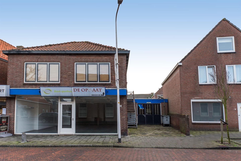 Bekijk foto 1 van Molenstraat 16