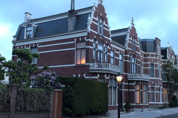 Pansierstraat 2