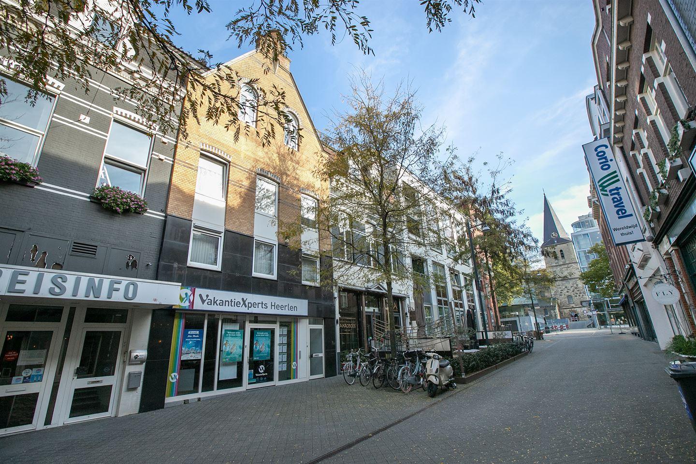 Bekijk foto 2 van Oranje Nassaustraat 4