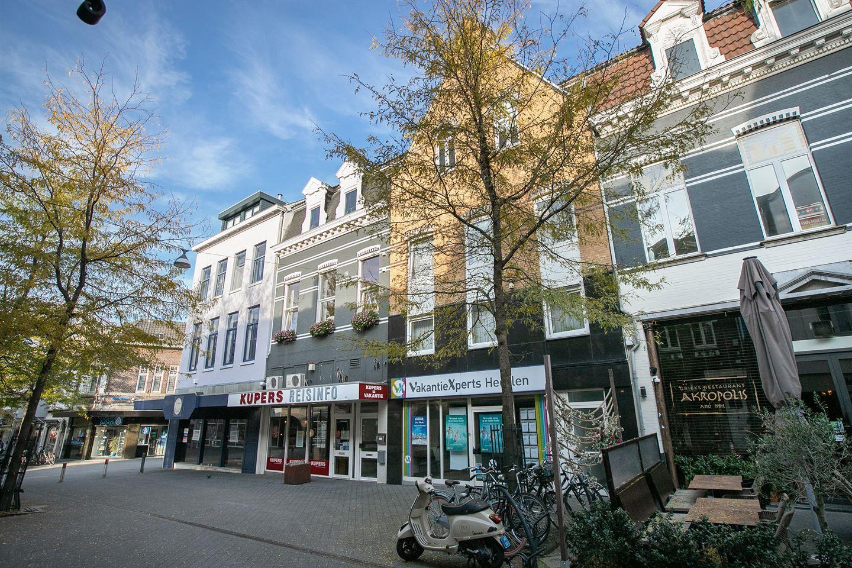 Bekijk foto 3 van Oranje Nassaustraat 4
