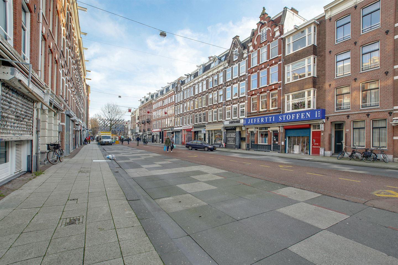 Bekijk foto 3 van Albert Cuypstraat 254 -C