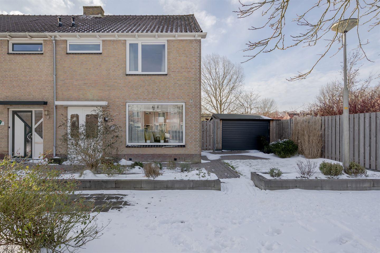 Bekijk foto 1 van Bourgondiëweg 164