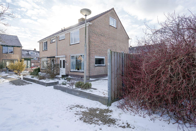 Bekijk foto 2 van Bourgondiëweg 164