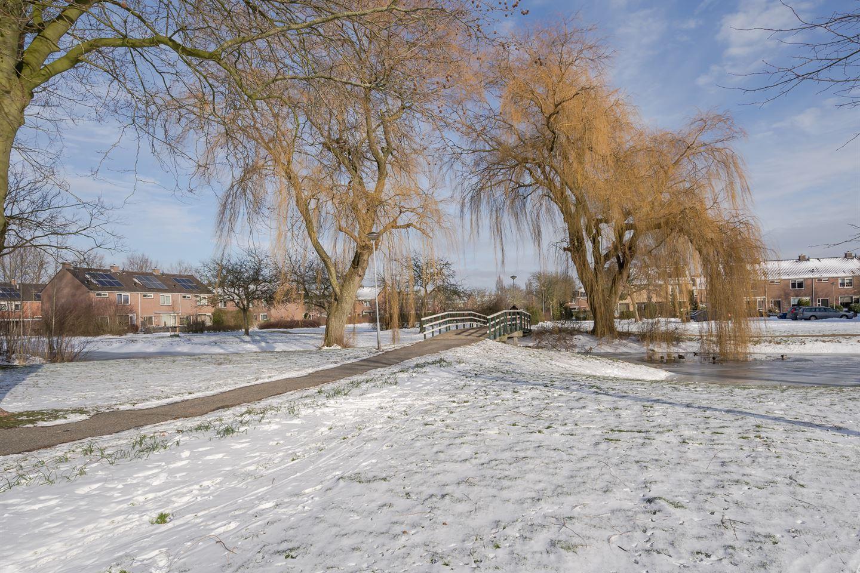 Bekijk foto 5 van Bourgondiëweg 164