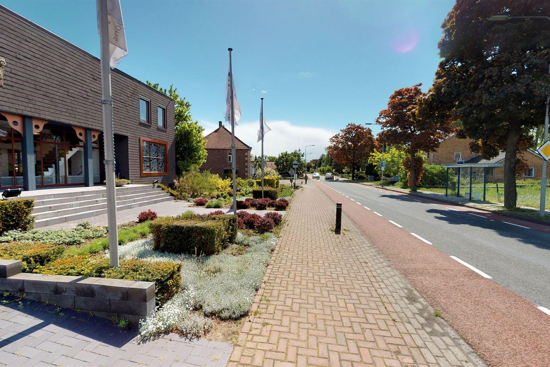 Bekijk foto 3 van Brugstraat 15