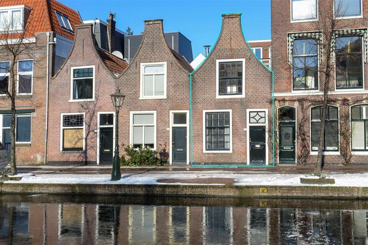 Oude Rijn 186