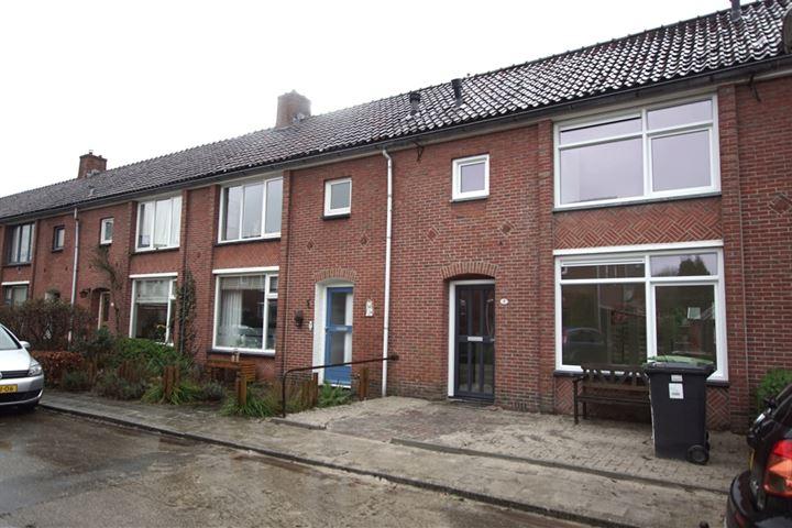 Gorechtstraat 3