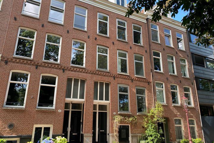 Spinozastraat 35 -1