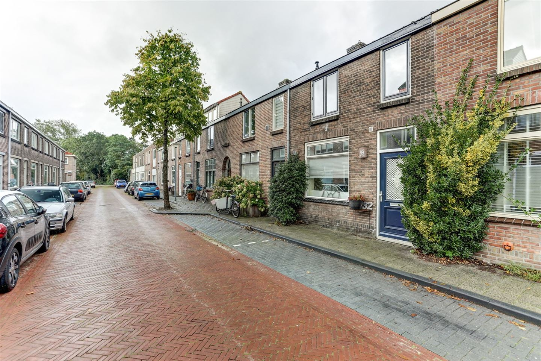 Bekijk foto 3 van Van der Kaaijstraat 32