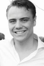 Jacques H. Schoonlingen - Kandidaat-makelaar