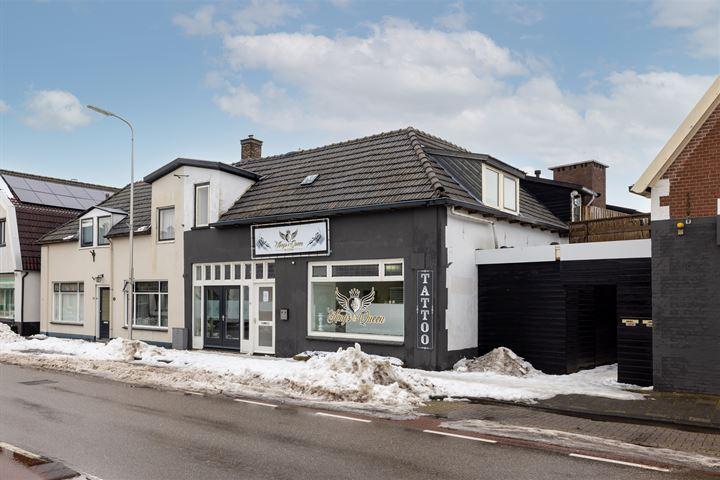 Brugstraat 47 47a