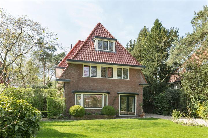 Soestdijkseweg Noord 393