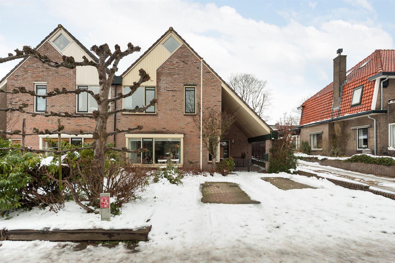 Bekijk foto 1 van Koenestraat 100