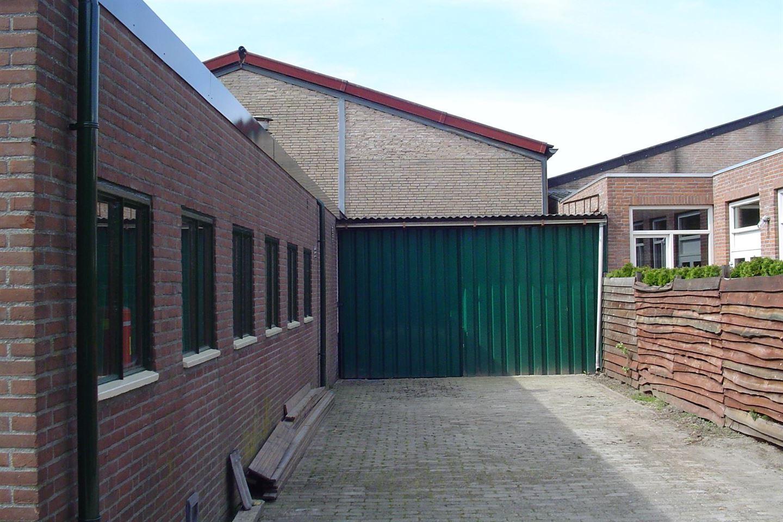 Bekijk foto 3 van Fabrieksweg 22