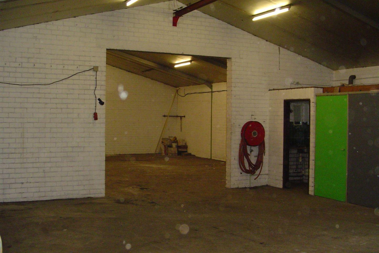Bekijk foto 4 van Fabrieksweg 22