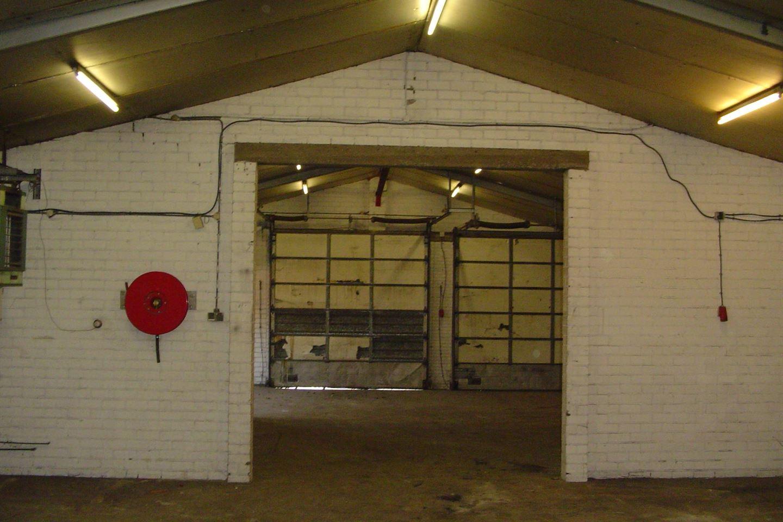 Bekijk foto 5 van Fabrieksweg 22
