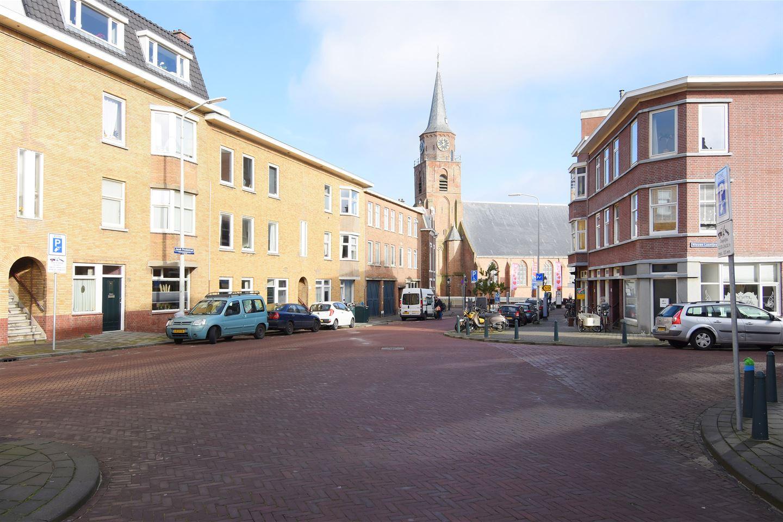 Bekijk foto 4 van Adriaan Coenenstraat 5