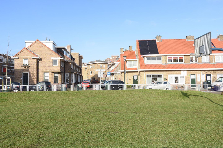 Bekijk foto 3 van Adriaan Coenenstraat 5