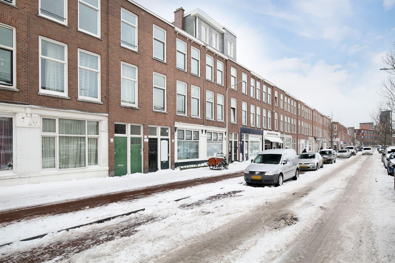 Bekijk foto 2 van Rijswijkseweg 241