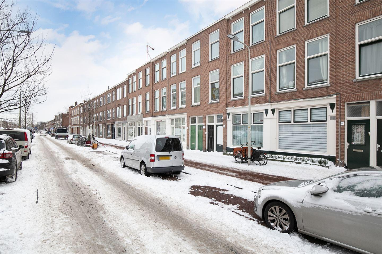 Bekijk foto 3 van Rijswijkseweg 241