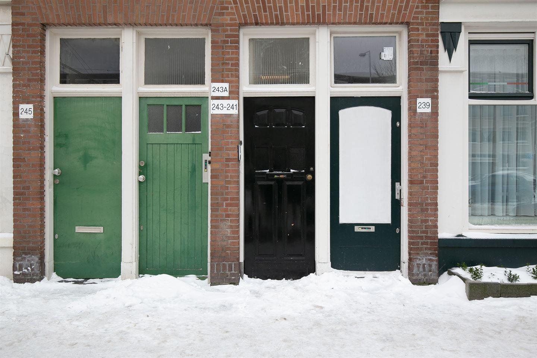 Bekijk foto 4 van Rijswijkseweg 241