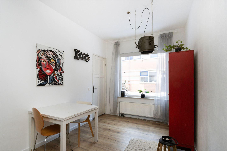 Bekijk foto 5 van Havendwarsstraat 7