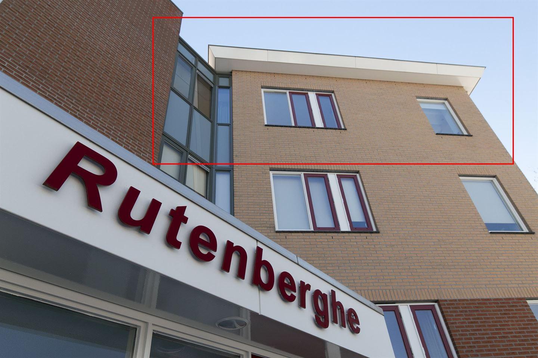 Bekijk foto 3 van Rutenberg 54