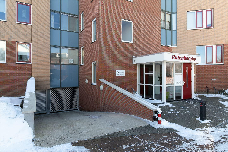 Bekijk foto 4 van Rutenberg 54