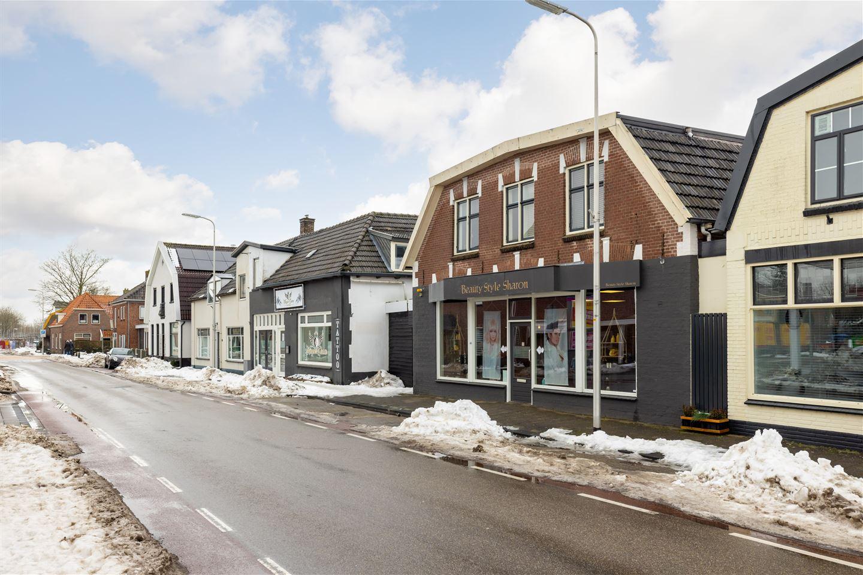 Bekijk foto 2 van Brugstraat 49 49a