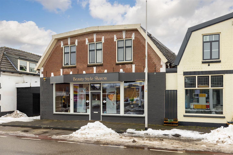Bekijk foto 3 van Brugstraat 49 49a