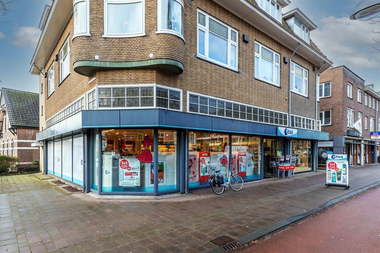Bekijk foto 1 van Utrechtseweg