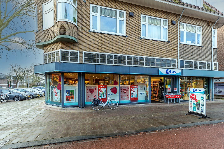 Bekijk foto 2 van Utrechtseweg