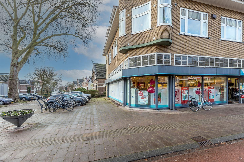 Bekijk foto 4 van Utrechtseweg
