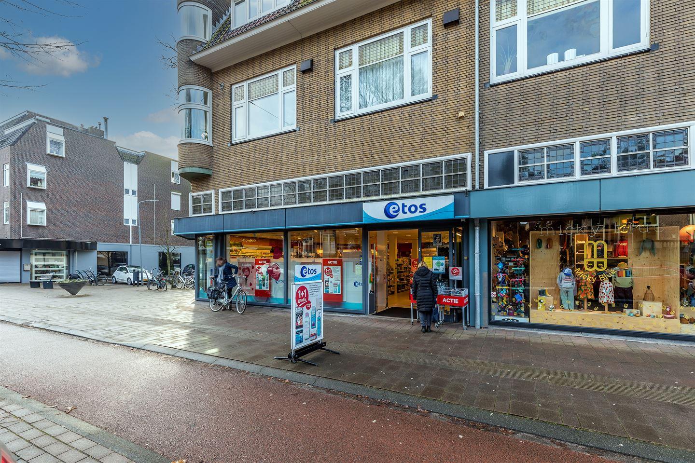 Bekijk foto 3 van Utrechtseweg